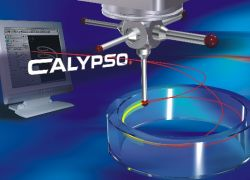 PI_112_04_calypso_download1.jpg